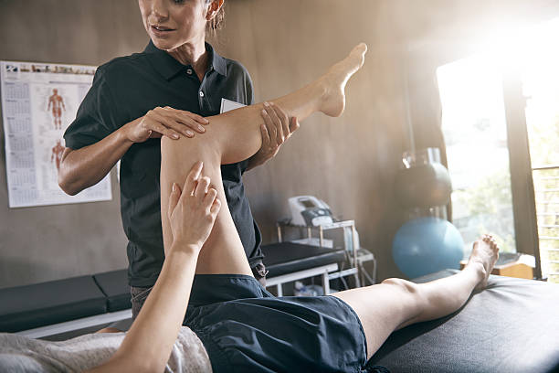 physiotherapie düsseldorf