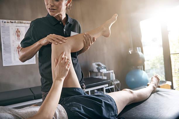 physiotherapie düsseldorf